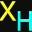 Pashmina-Monochrome
